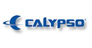 Calypsunet
