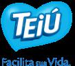 Logo teiu (Custom)