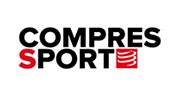 compressports
