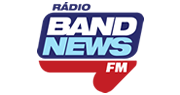 radio band news