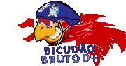bicudao