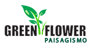 greenflowers
