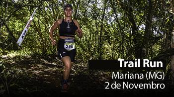 trail_mariana